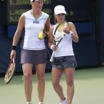 Huber-Llagostera US Open 2013 01 b