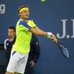 Istomin D US Open 2013 20 b