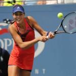 Ivanovic A US Open 2013 20 b