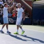 John y Patrick Mc Enroe US Open 2013 01 b