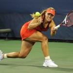 Kerber A US Open 2013 02