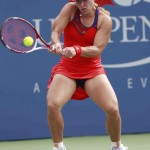 Kerber A US Open 2013 30 b