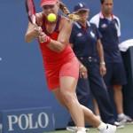 Kerber A US Open 2013 31 b