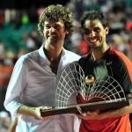 Kuerten-Nadal Rio 01 b