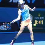 Foto Larsson-Open-Australia-2014-Martes11.jpg