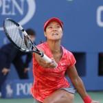 Li N US Open 2013 50 b
