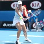 Foto Lisicki-Open-Australia-Miércoles-15-01-2014