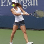 Huber-Llagostera US Open 2013 01 b2