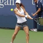 Huber-Llagostera US Open 2013 01 b3