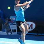 Lourdes-Dominguez-Open-Australia-2014-Martes11.jpg