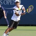 Lu Yen-Hsun US Open 2013 01 b