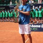 Marcel Granollers final Kitzbuhel 0702