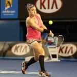 Foto Mattek-Open-Australia-2014-Martes11.jpg