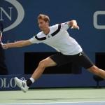 Mayer F US Open 2013 10 b