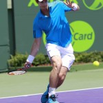 Murray A Miami 2014 21 b