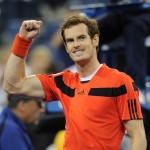 Murray A US Open 2013 50 b