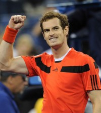Murray A US Open 2013 50 b