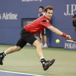 Murray A US open 2013 01 b