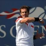 Murray A eliminado US Open 2013 b