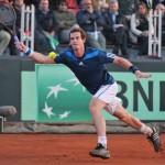 Murray-Copa-Davis-ante-Italia.jpg