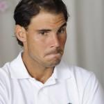 Monte Carlo Rolex Masters 2014 Rafa Nadal2
