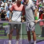 Nadal-Djokovic finalistas Miami 2014 01 b