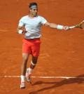 Rafa Nadal FotoRolandGarros2013