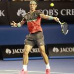 Foto Nadal-Open-Australia-2014-Martes11.jpg