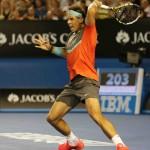 Foto Nadal-Open-Australia-2014-Martes11-2.jpg