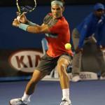 Foto 3 Nadal Open Australia 2014