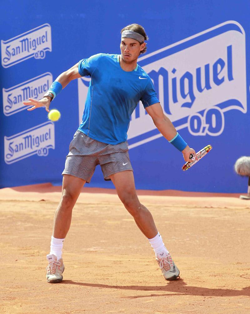 Nadal R Barcelona 2014 01 b