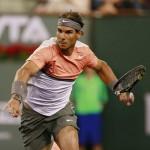 Nadal-R-I-Wells-2014-04-b.jpg