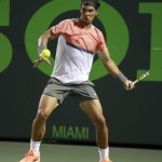 Nadal R Miami 2014 02 b