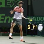 Nadal R Miami 2014 03 b