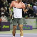 Nadal R Miami 2014 06 b