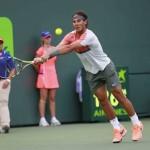 Nadal R Miami 2014 10 b