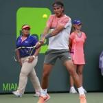 Nadal R Miami 2014 11 b