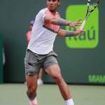 Nadal R Miami 2014 13 b