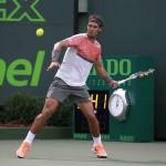 Nadal R Miami 2014 19 b