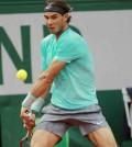 Nadal R RG 2014 21 b