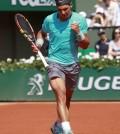 Nadal R RG 2014 31 b
