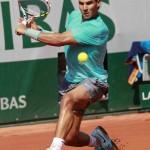Nadal R RG 2014 36 b