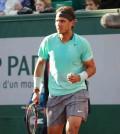 Nadal R RG 2014 62 b