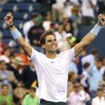 Nadal R US Open 2013 1007 b