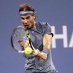 Nadal R US Open 2013 12 b