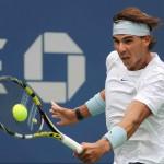 Nadal R US Open 2013 32 b