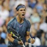 Nadal R US Open 2013 63 b