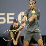 Nadal R US Open 2013 90 b
