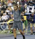 Nadal R US Open 2013 95 b