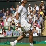 Nadal R W 2014 05 b